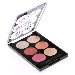 6 STUDIO Eyeshadow