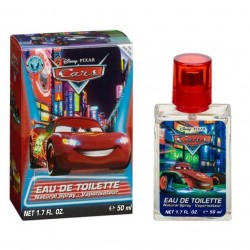 Eau de toilette Magnetic Woman