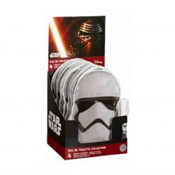 Eau de toilette Star Wars Surprise 9,5ml