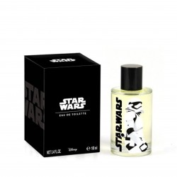 Eau de toilette Star Wars Prestige 100ml