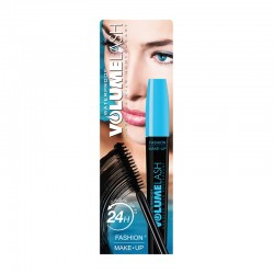 Mascara VOLUME LASH WATERPROOF