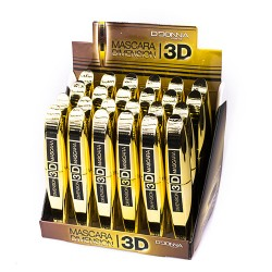 Mascara DIMENSION 3D