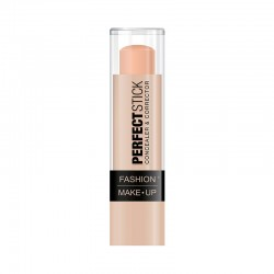 Perfect stick & correcteur