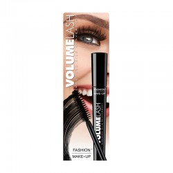 Mascara VOLUME NOIR