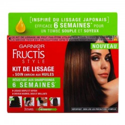 color sensation 7,34 blond sable chaud - GARNIER